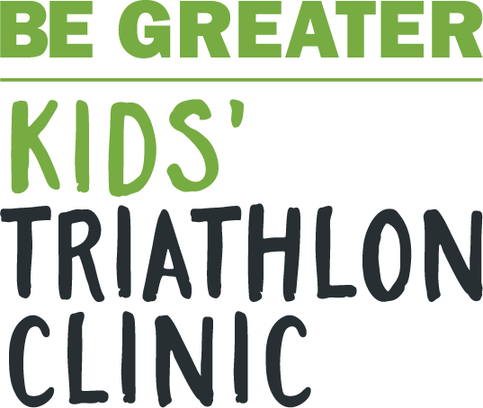 Get your training on for Tri Kids Try! Be Greater Kids Tri Clinic will be held Thursday, June 22 from 8:30-11:30am at Dow High School for only $10! This half-day clinic will introduce kids to the basic techniques of swimming, cycling and running, as well as bike safety, transition practice, race pacing, healthy living and sportsmanship.