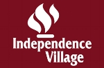 Independence-Village-Logo_2011.jpg