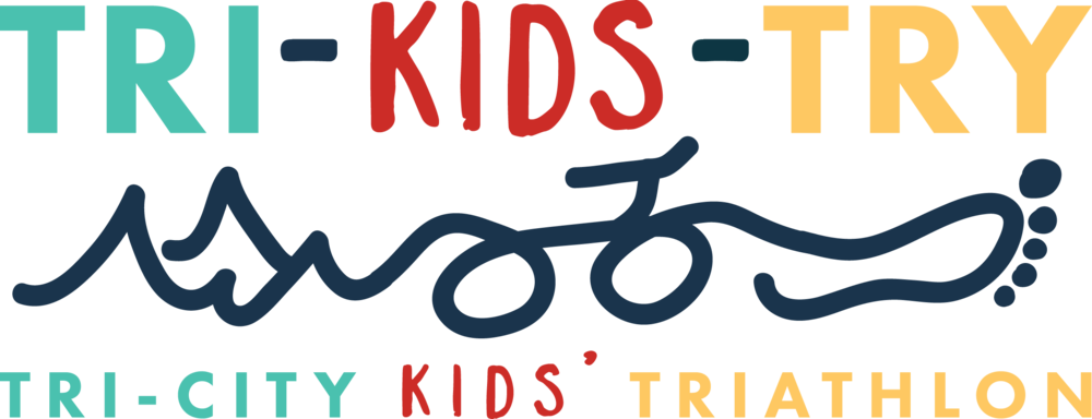 TRI KIDS TRY_2016 LOGO_CLEAN.png