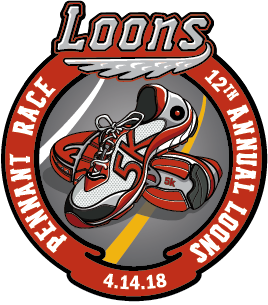 2018 LOONS PENNANT LOGO.png