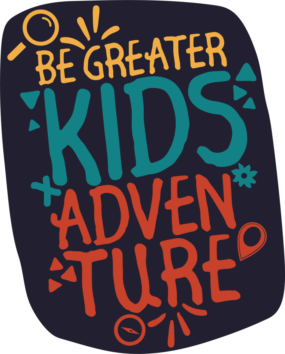 BE GREATER KIDS ADV_LOGO_GREY BACK.png