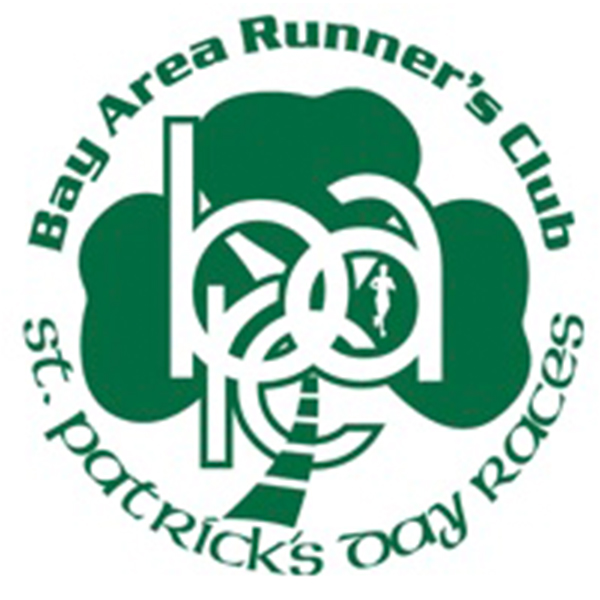 ST. PATRICK'S DAY RACES BAY CITY SUNDAY, MARCH 18