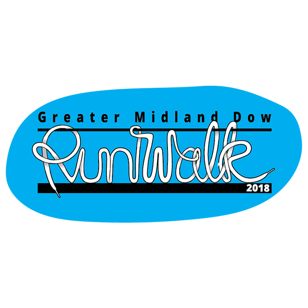 DOW RUNWALK MIDLAND SATURDAY, MAY 19