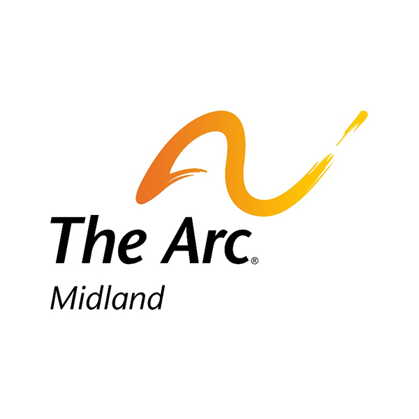 ARC STROLL, ROLL & 5K MIDLAND SATURDAY, JUNE 9