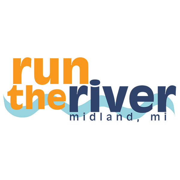 RUN THE RIVER MIDLAND FRIDAY, AUGUST 3