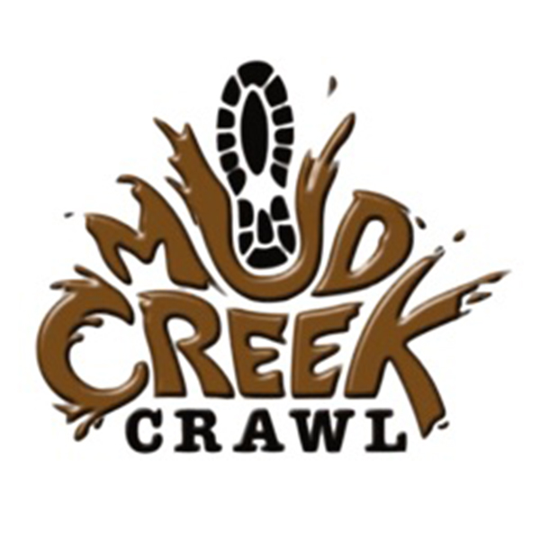 MUD CREEK CRAWL SANFORD DATE IS TBD