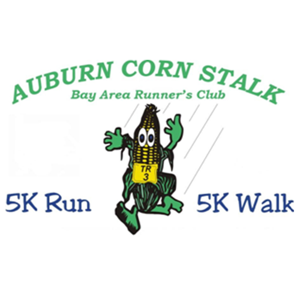AUBURN CORN STALK RACE THURSDAY, JULY 5