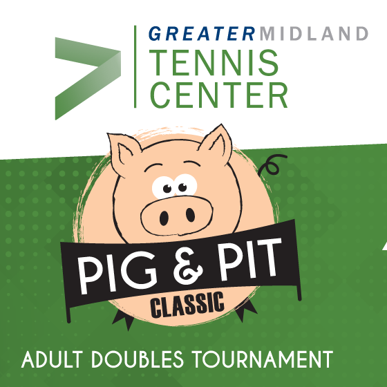 Pig&Pit_Ad_1200x628.png