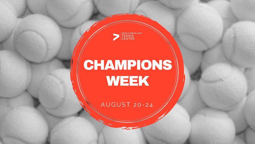 ChampionsWeek (1).jpg