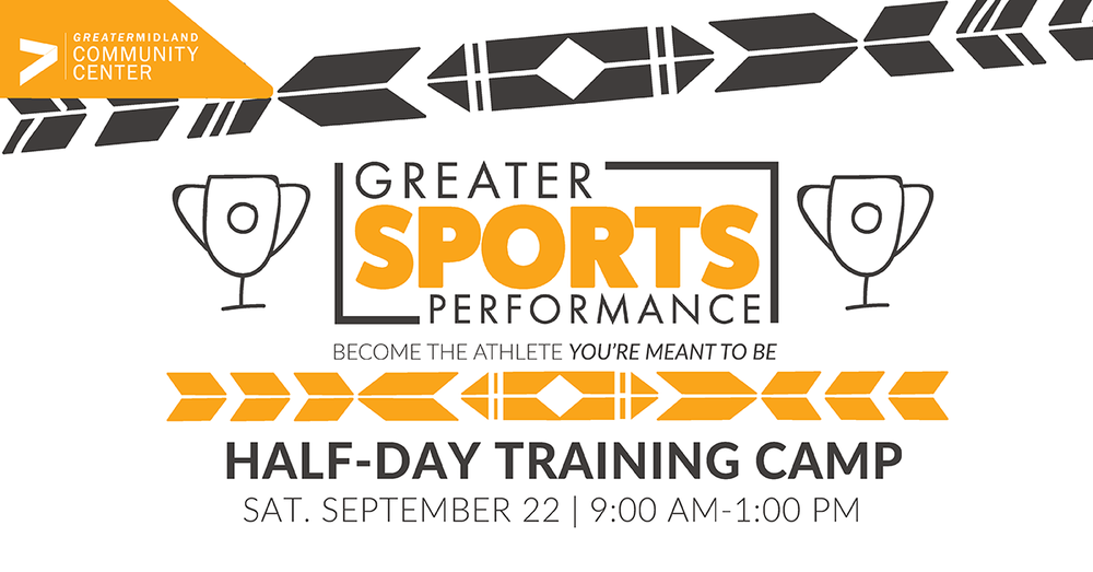 01_GSP HALF DAY TRAINING CAMP 1200X628-01.png