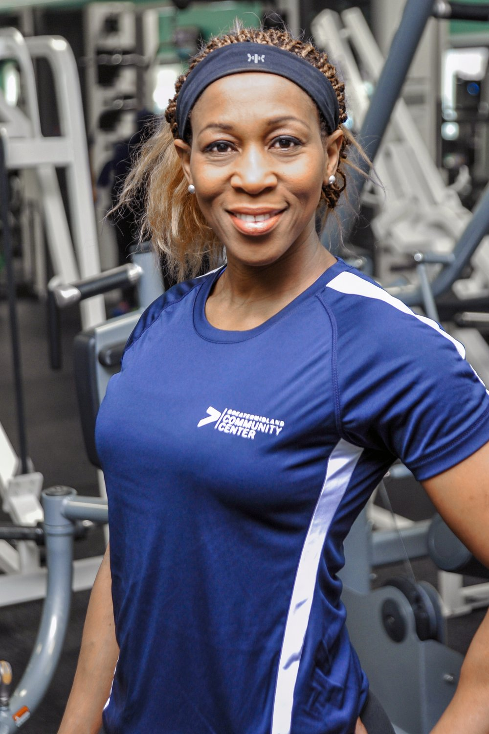Personal trainers greater midland personal trainer xflitez Gallery