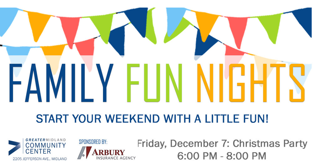 Family Fun Night - Dec. 7.jpg