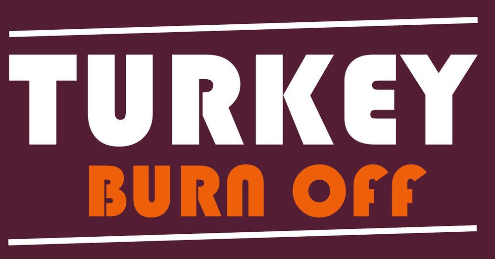 Turkey Burn Off - Header 1.jpg