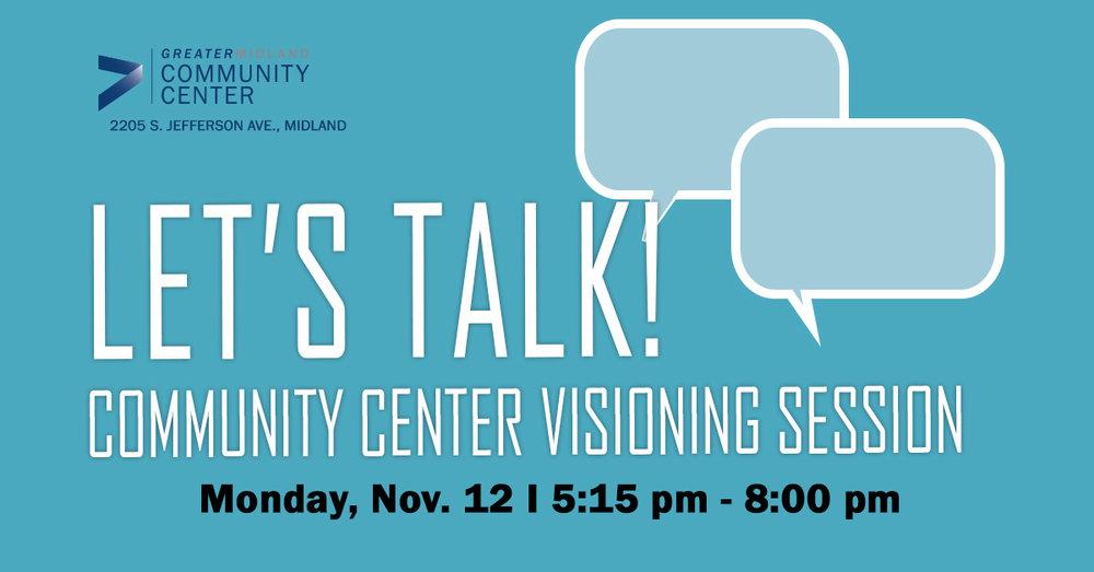 Community Center Member Engagement - header.jpg