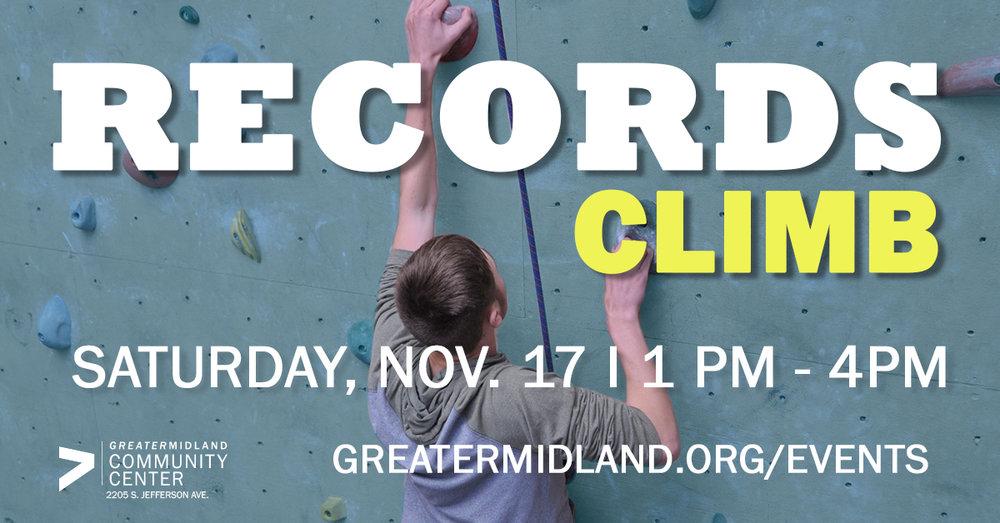 Records Climb - FB Header.jpg