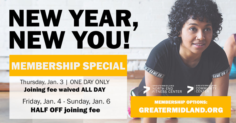 New Year, New You - Membership Special.jpg