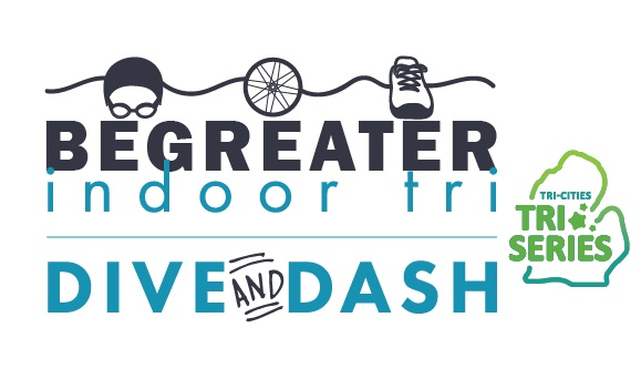 BEGREATER+INDOOR+TRI_DIVE+DASH_TRI+SERIES_LOGO-01.jpg