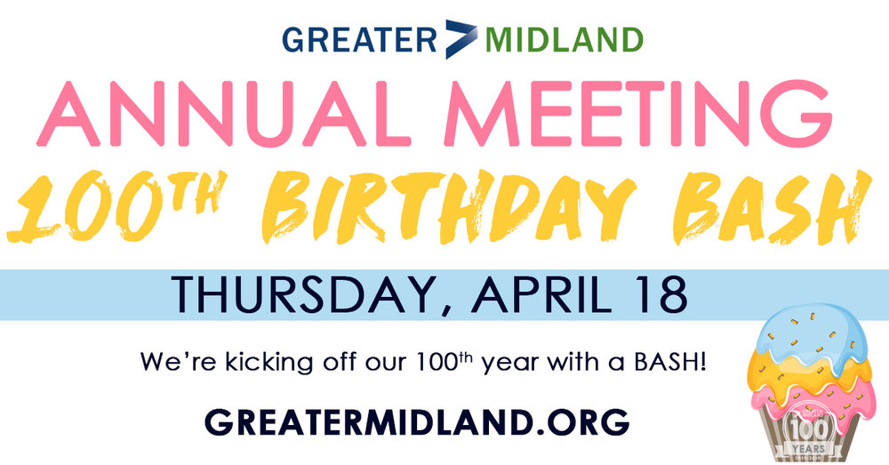 Annual Meeting Event Header[1].jpg