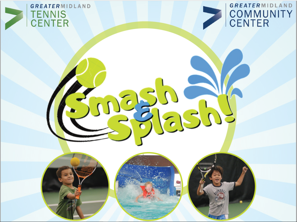 Smash & Splash Final.PNG