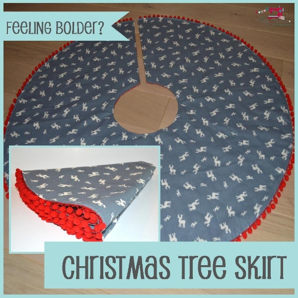 Christmas Tree Skirt Class The Crafty Nomad.jpg