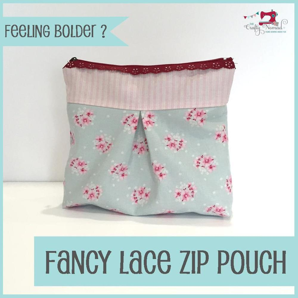 Fancy Lace Zip Pouch Class The Crafty Nomad.jpg