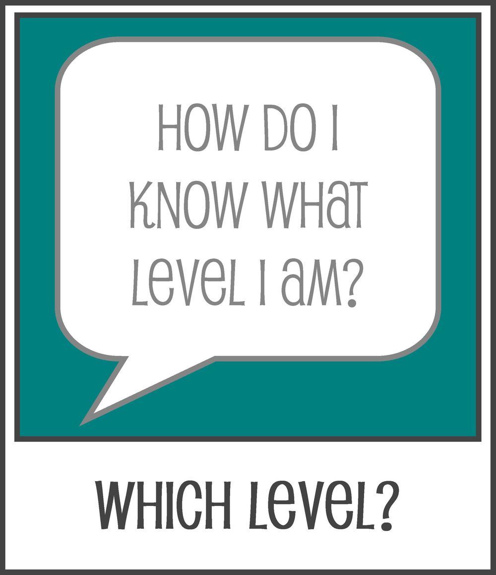 Which Level.jpg