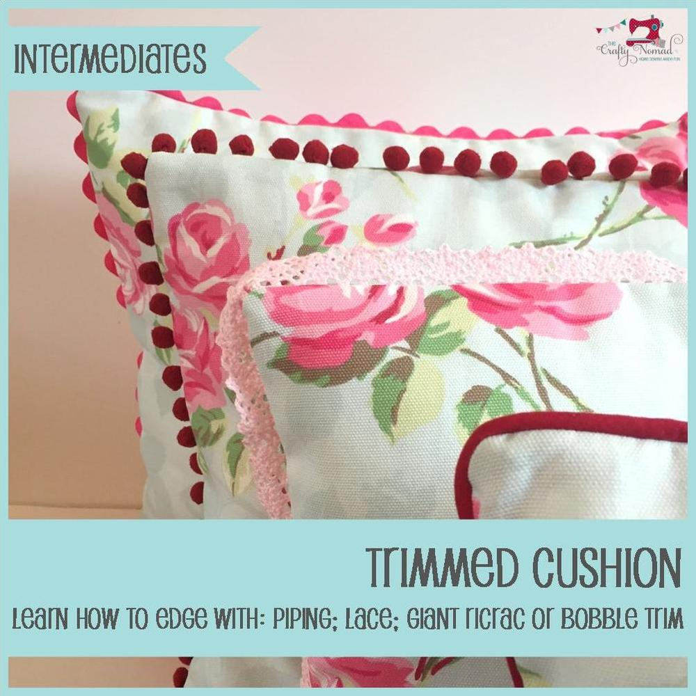 Trimmed Cushion Class The Crafty Nomad.jpg