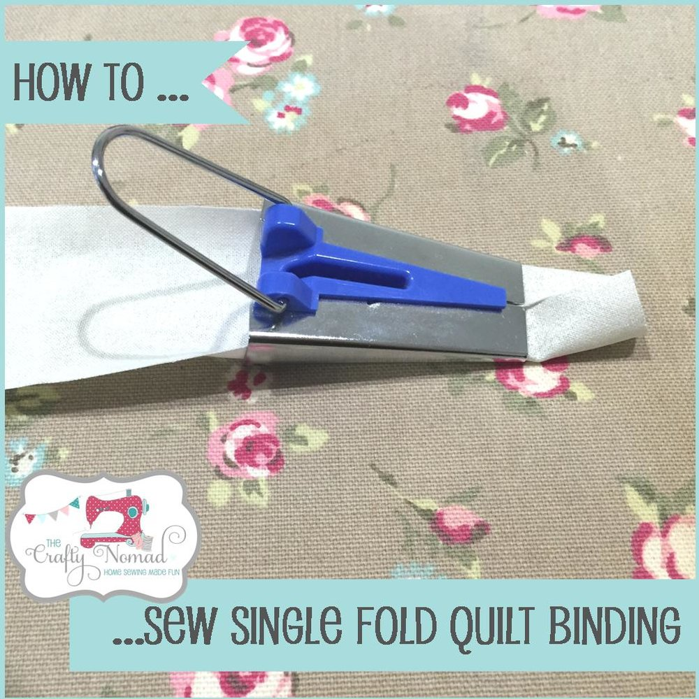 How to Single Fold Binding.jpg