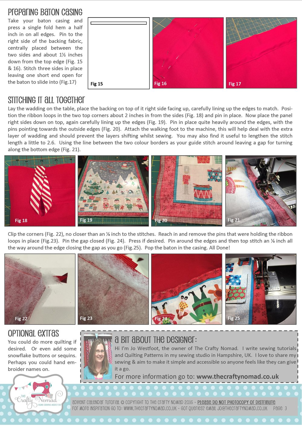 18 Advent Panel Tutorial Page 3 The Crafty Nomad.jpg