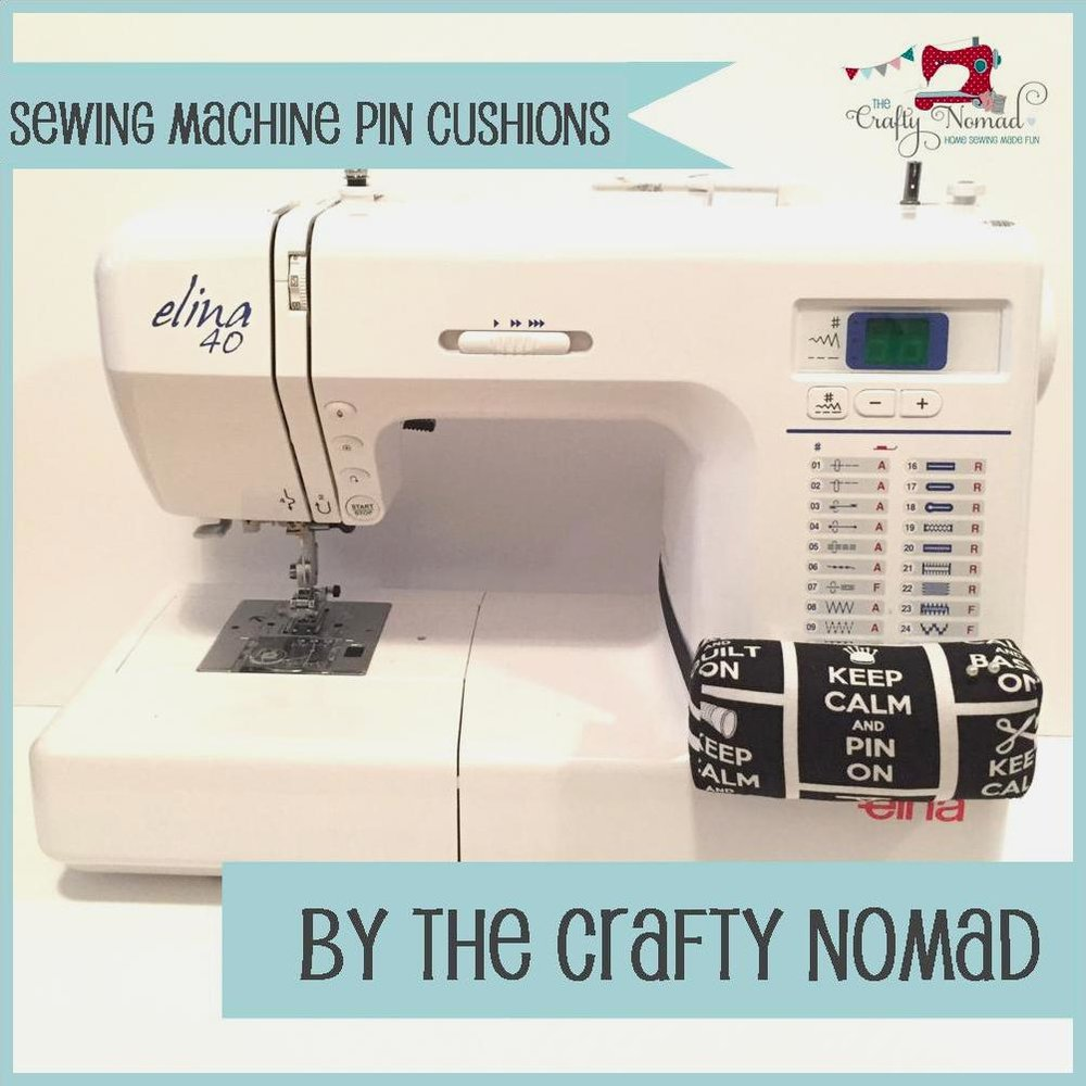 Sewing Machine Pincushions by The Crafty Nomad.jpg