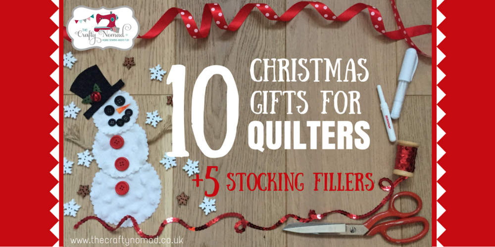 10 Christmas Gifts Ideas for Quilters FB.png
