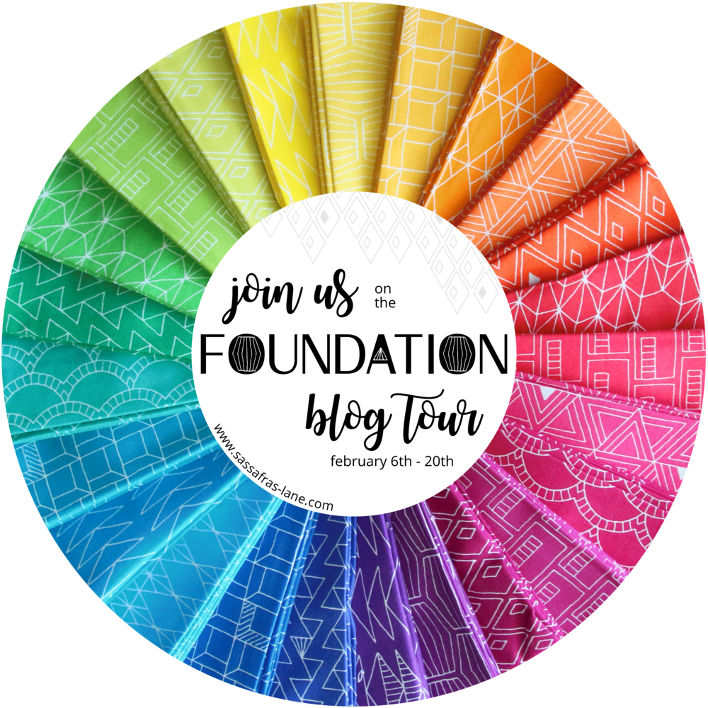Foundation-Blog-tour.png
