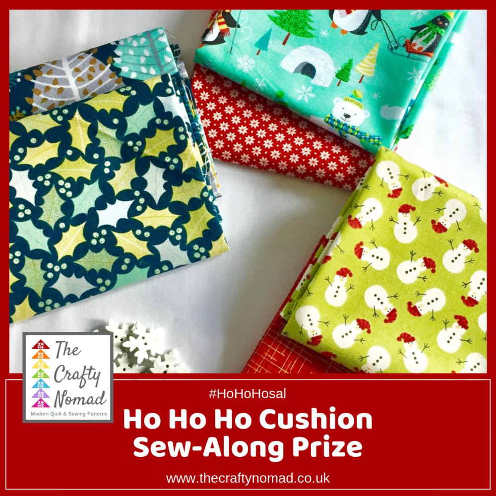 Prize HoHoHo.png