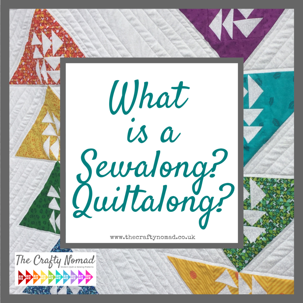 What is a quiltalong.png