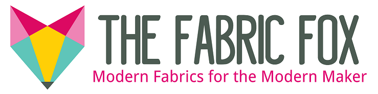 The Fabric Fox.png