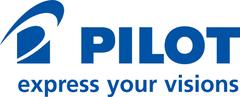 landing_page_pilot_logo.png
