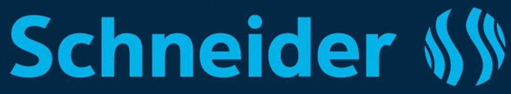 schneider-logo.224.jpg