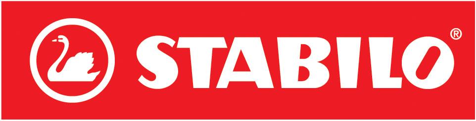 Stabilo_logo.jpg