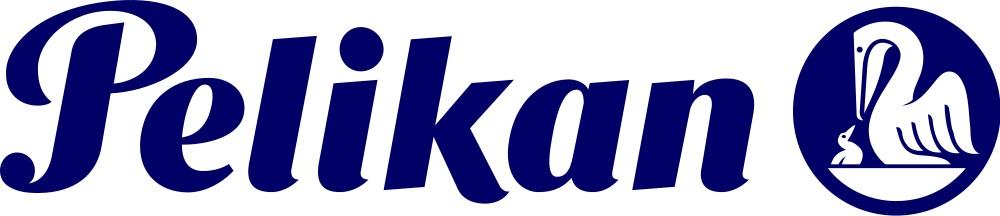 pelikan_logo.jpg