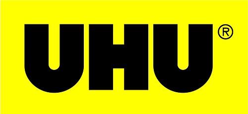 uhu_logo.jpg
