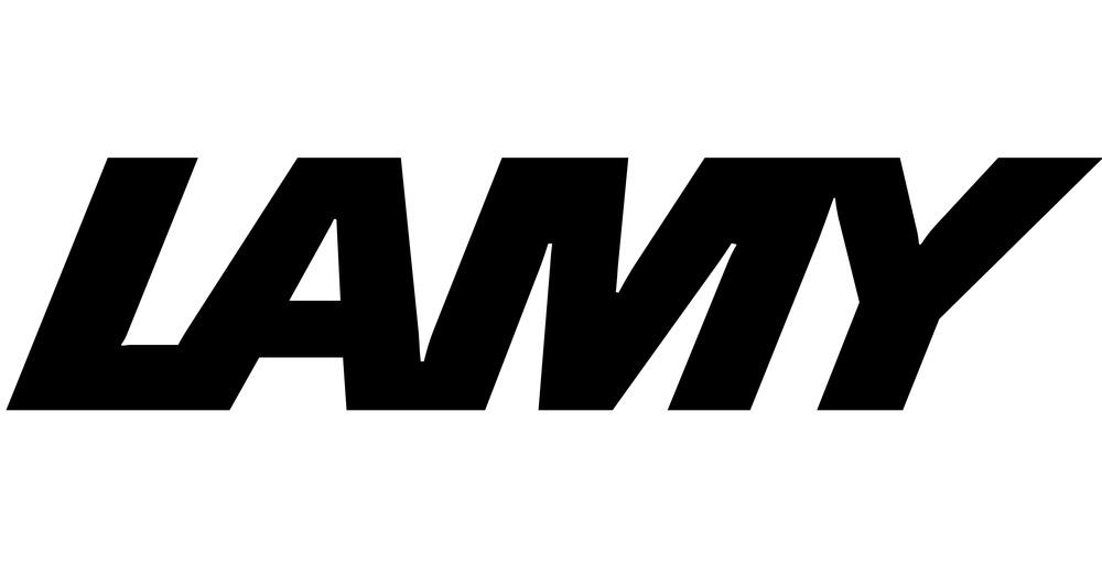 Logo_Lamy.jpg