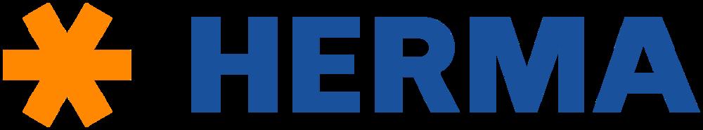 herma_logo.png