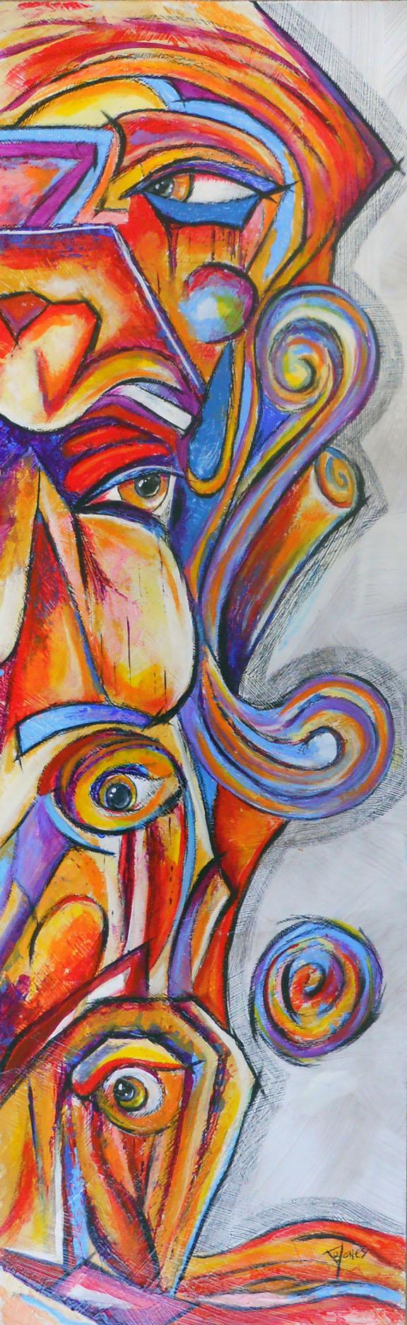 Four Eyes.jpg