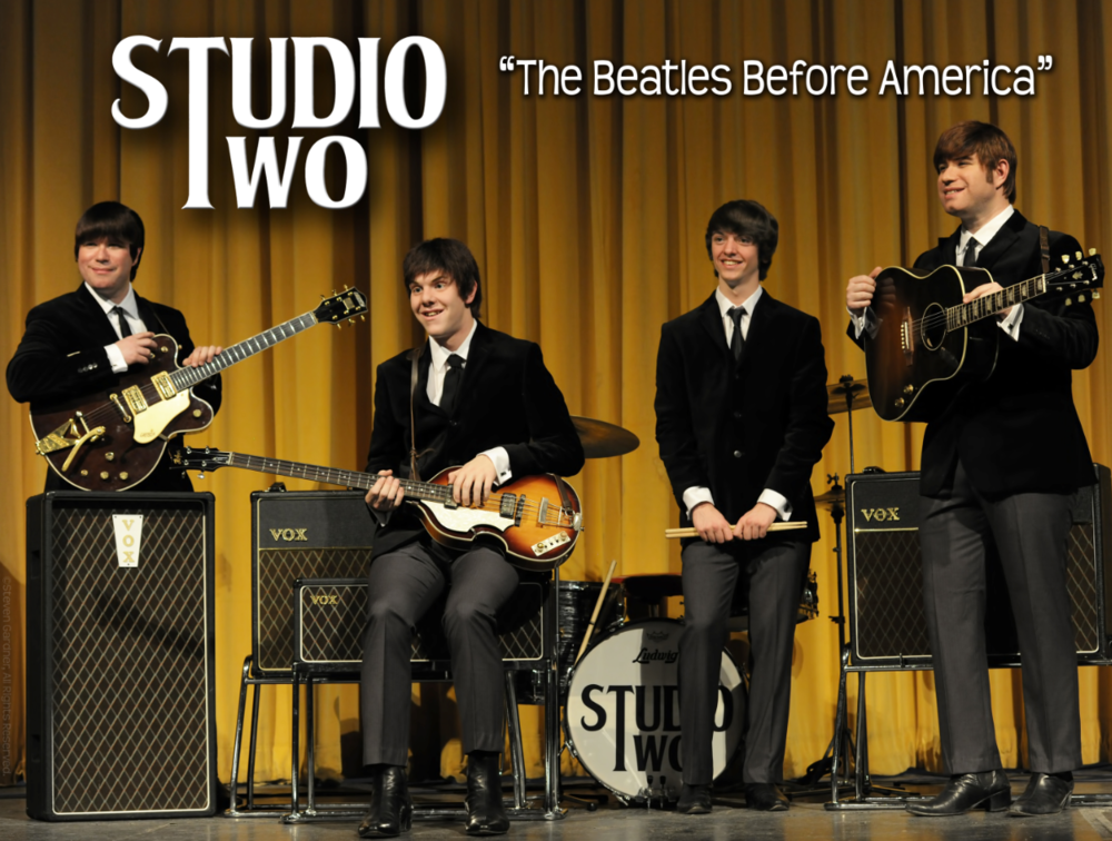 Studio Two photo (002).png