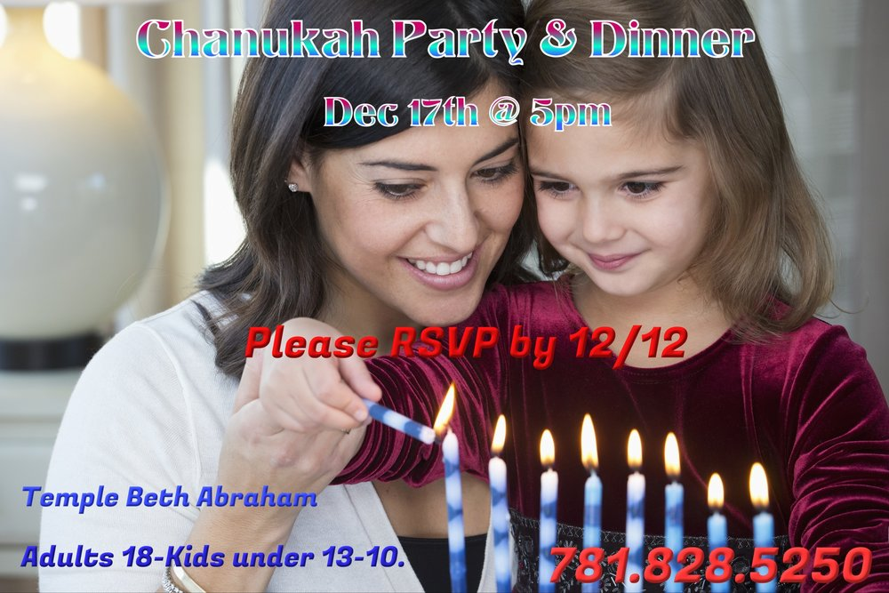Chaunkah Party-2.jpg