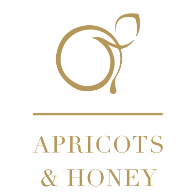 Apricots & Honey Wine & Spirits