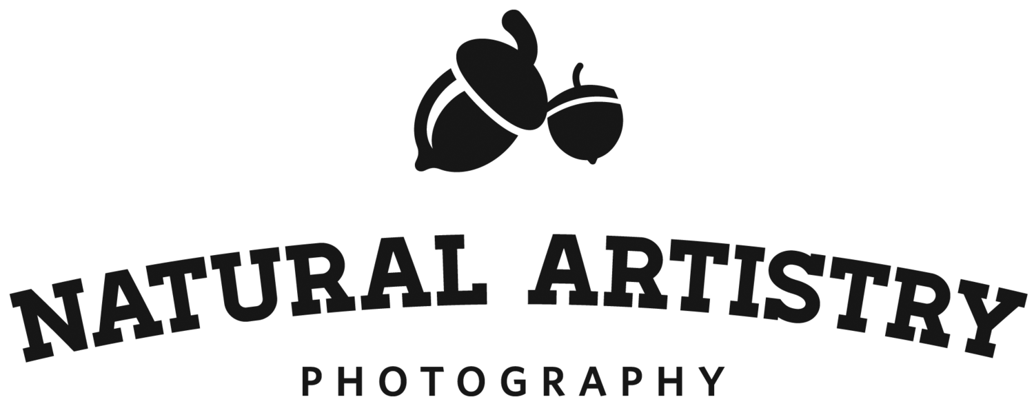 Natural Artistry Photography by Andrew Murdock : Editorial and Commercial, Frederick, MD