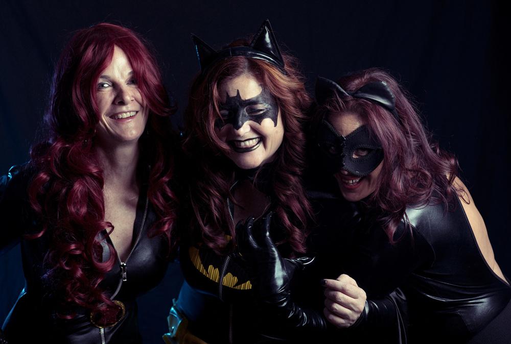 Halloween-096-Edit.jpg