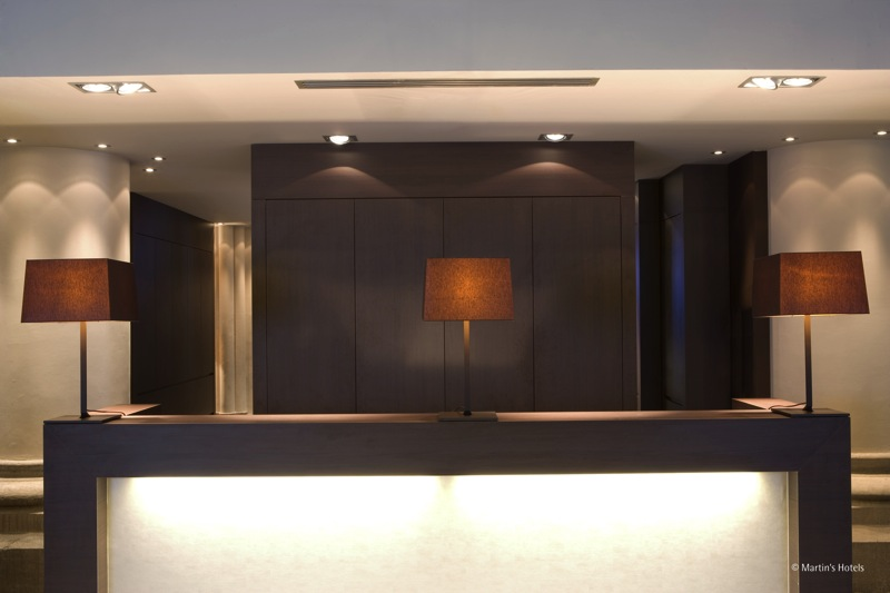 Projet_Martins_Hotels_2_jpg_900x700_q85.jpg