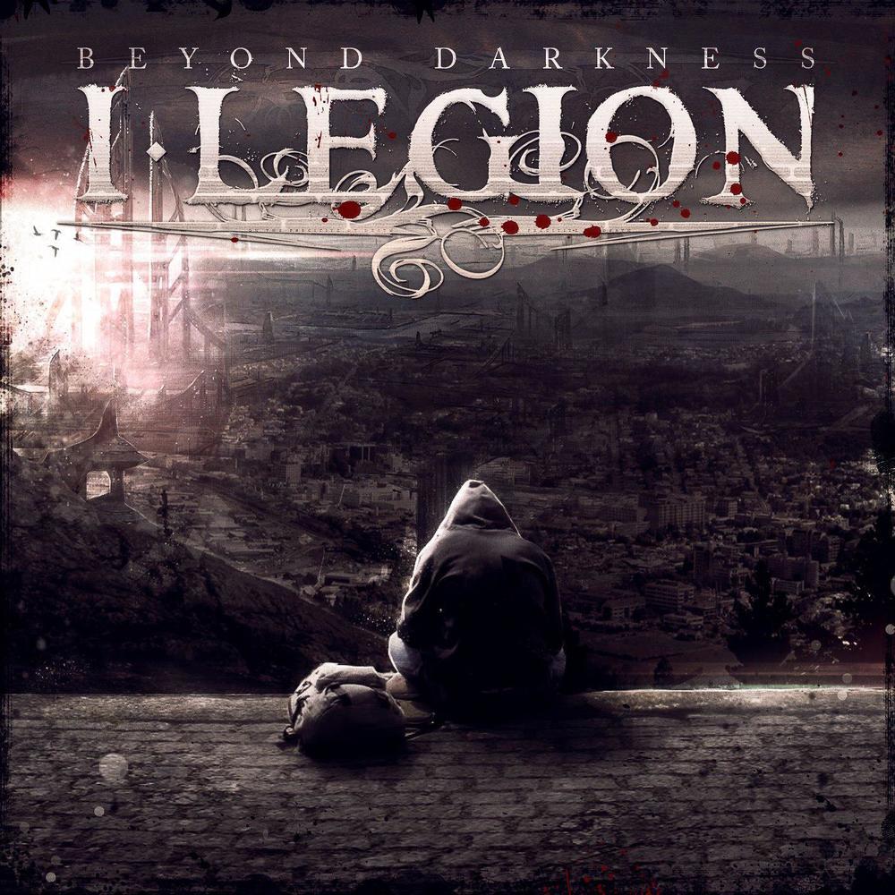 I Legion - Beyond Darkness